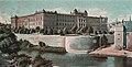 Regierungsgebäude-1901.jpg