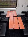 RegioJet, vagon, velkoprostor, stoleček.jpg