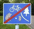 Regionalpark-RheinMain-Safari Kurzschnabeligel 02.jpg