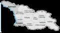 Regions of Georgia (hy).png
