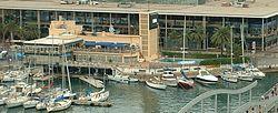 Reial Club Marítim de Barcelona.jpg