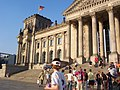 Reichstag Front 4.JPG