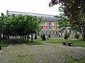 Reims-Musée des beaux-arts (6).jpg