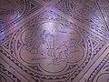 Reims cathedral - Dream of Joseph.jpg