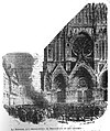 Reims réponse aux provocations de Brunswick 99579.jpg