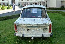 Klopapierhut Wikipedia