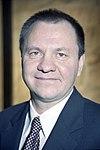 Rein Loik (1999)