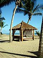 Relaxing at Bahia Beach (5403835494).jpg