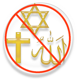 ReligionSymbolAbr against.PNG