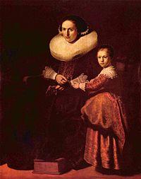 Rembrandt Harmensz. van Rijn 091.jpg
