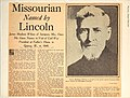 Reminiscences about Abraham Lincoln (1888) (14756199396).jpg
