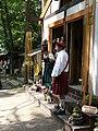 Renaissance fair - people 26.JPG