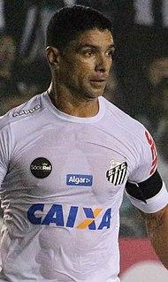 Renato (footballer, born 1979) Brazilian footballer