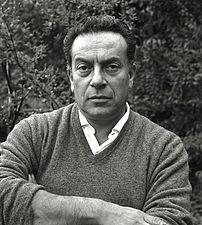 Renato Guttuso 1960.jpg