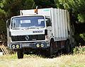 Renault G.jpg