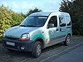 Renault Kangoo Forstamt.jpg