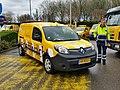 Renault Kangoo ZEH2 op waterstof.jpg