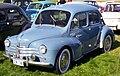 Renault R 1062 4CV Sport 1958.jpg