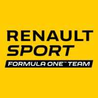 Renault F Enstone New Buildings