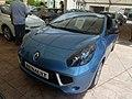 Renault Wind (6322947373).jpg