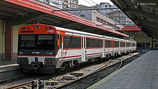 Renfe 470 em Vigo (3776070288)