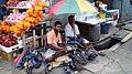 Repair Shoes Workshop Sri Lanka 2011 (58215000).jpeg