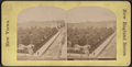 Reservoir Square, New York, from Robert N. Dennis collection of stereoscopic views.png