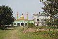 Residence And Imambara Of Mir Jafar - Jafarganj Palace - Lalbagh - Murshidabad 2017-03-28 6249.JPG