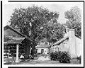 Residence Gen. Beale, Tejon ranch, Kern County, Cal. LCCN93511806.jpg