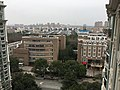 Residential area Zhucheng Road .jpeg