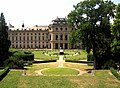 Residenz Würzburg 1.jpg