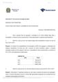 Resposta do pedido ao Ministério da Fazenda (pag. 1).png