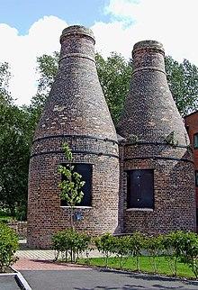 Worcester siti di incontri UK