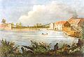 Retezovy most v Podebradech 1845.jpg