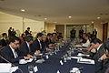 Reunión Bilateral ampliada entre delegaciones de Ecuador y El Salvador (14895242991).jpg