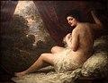 Reveil de Venus-Henri Fantin-Latour-IMG 8220.JPG