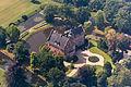 Rhede, Schloss Rhede -- 2014 -- 2200.jpg