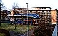 Rhein-Mosel-Halle bus stop.jpg