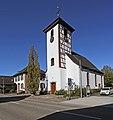 Rheinau-Memprechtshofen-evangelische Kirche-02-gje.jpg