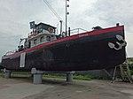 Rheinschlepper (37015902473).jpg