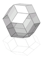 Rhombic tricontahedron.png