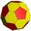 Rhombidodecadodecahedron convex hull.png
