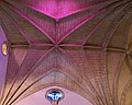 Rib valult Church Convento Dominicos CCSD 03 2019 3633.jpg