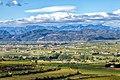 Ribera d'Ebre i Castell de Miravet (Catalunya).jpg