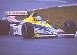 Riccardo Patrese 1989 Belgian GP 2.jpg