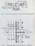 Richard-Pehhoet 2 section detail drawing NACA Aircraft Circular No.35.jpg