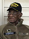 Richard Overton 2017.jpg