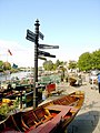 Richmond on Thames - geograph.org.uk - 1129198.jpg