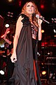 Ricki Lee Performs at the Beresford Hotel Sydney.jpg