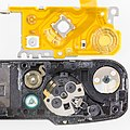 Ricoh CX1 - buttons and switches on top-7361.jpg